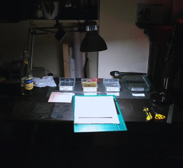 2_setup