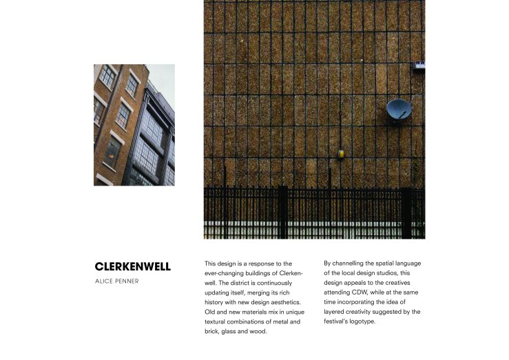 Clerkenwell Description-04