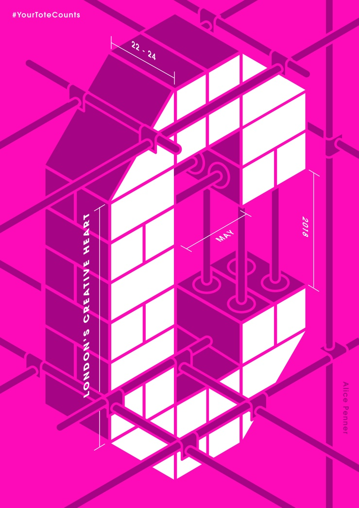 Clerkenwell Final CMYK-08