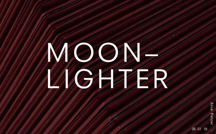 Moonlighter_Page_01