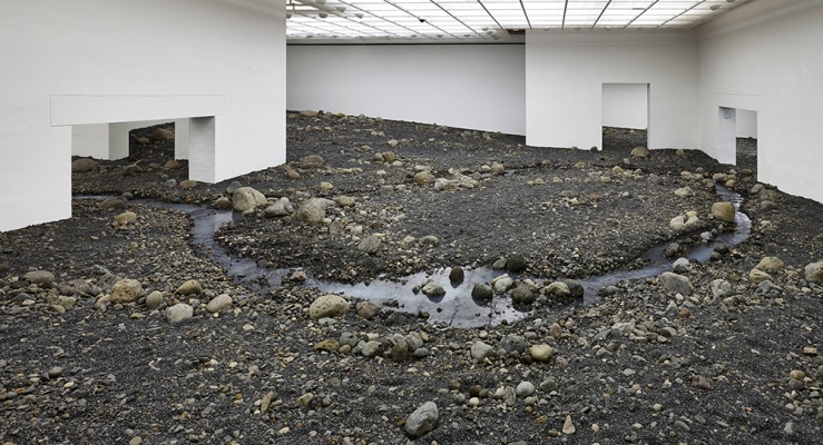 1-riverbed-720x390