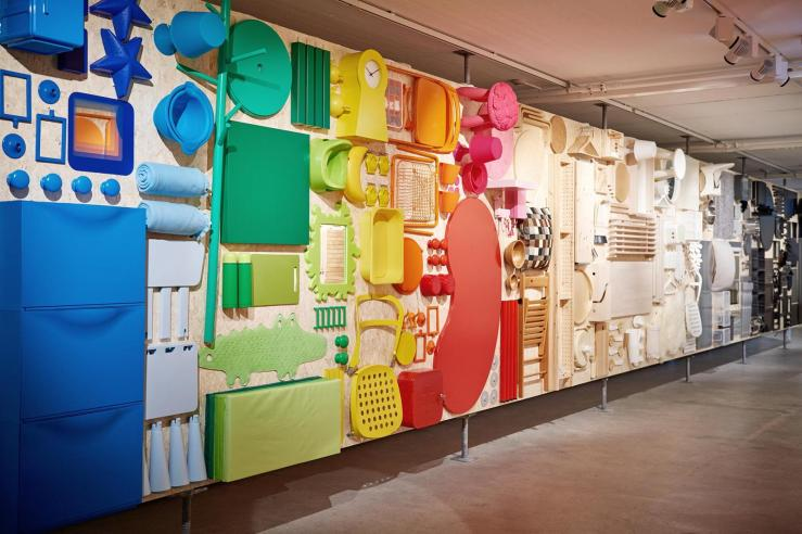 ikea-museum-installation