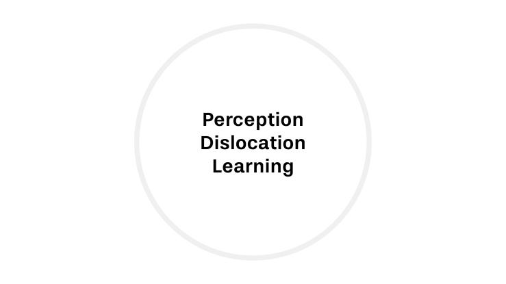 FMP overview presentation3